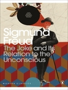 The Joke and Its Relation to the Unconscious (eBook)