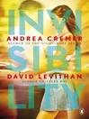 Invisibility (eBook)