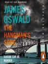 The Hangman's Song (MP3)