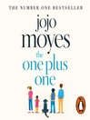 The One Plus One (MP3)