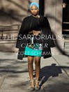 The Sartorialist (eBook): Closer (The Sartorialist Volume 2)