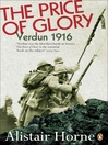 The Price of Glory (eBook): Verdun 1916