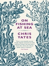 On Fishing At Sea (eBook)