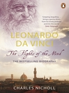 Leonardo Da Vinci (eBook): The Flights of the Mind
