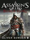 Black Flag (eBook): Assassin's Creed Series, Book 6