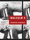Malcolm X (eBook): A Life of Reinvention
