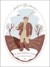 A Shropshire Lad (eBook)