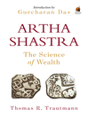 Arthashastra (eBook): The Science of Wealth