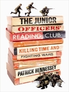 The Junior Officers' Reading Club (eBook): Killing Time and Fighting Wars