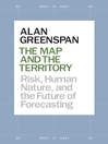 The Map and the Territory 2.0 (eBook): Risk, Human Nature, and the Future of Forecasting