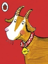 The Three Billy Goats Gruff and Other Stories (MP3): Ladybird First Favourite Tales