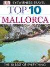 Mallorca (eBook): Mallorca