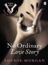No Ordinary Love Story (eBook): Sequel to The Diary of a Submissive