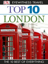 London (eBook): London
