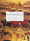 Istanbul (eBook): The Imperial City