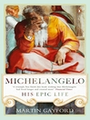 Michelangelo (eBook): His Epic Life