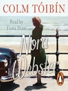 Nora Webster (MP3)