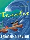 Trawler (eBook): A Journey Through the North Atlantic