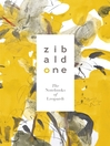 Zibaldone (eBook): The Notebooks of Leopardi