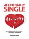 Accidentally Single (eBook)