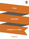 Over (eBook)