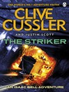 The Striker (eBook): Isaac Bell #6