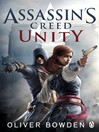 Unity (eBook): Assassin's Creed Series, Book 7