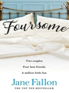 Foursome (eBook)