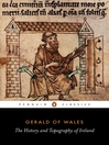 The History and Topography of Ireland (eBook)