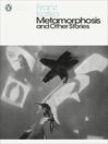 Metamorphosis and Other Stories (eBook)