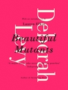 Beautiful Mutants (eBook)