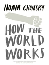 How the World Works (eBook)