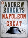 Napoleon the Great (eBook)
