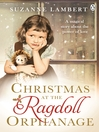 Christmas at the Ragdoll Orphanage (eBook)