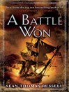 A Battle Won (eBook): Charles Hayden Series, Book 2