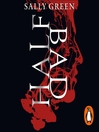Half Bad (MP3): Half Life Trilogy, Book 1