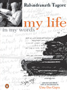 My Life in My Words (eBook)