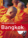 The Rough Guide to Bangkok (eBook)
