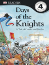 Days of the Knights (eBook)