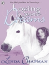 Dreams (eBook): Loving Spirit Series, Book 2