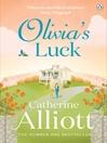 Olivia's Luck (eBook)