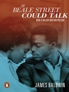 If Beale Street Could Talk (eBook)