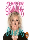 Bonkers (MP3): My Life in Laughs