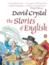 The Stories of English (eBook)