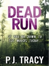 Dead Run (eBook): Monkeewrench Series, Book 3