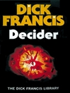 Decider (eBook)
