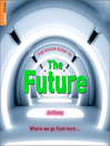 The Rough Guide to the Future (eBook)