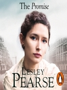 The Promise (MP3): Belle Series, Book 2