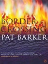 Border Crossing (eBook)