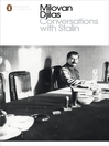 Conversations with Stalin (eBook)
